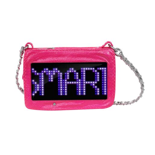 Project Mc2 - Bolsa Vídeo