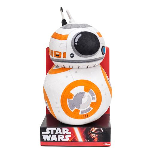 Star Wars - Peluche BB-8 25 cm