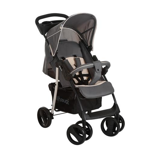 Hauck - Trio Shopper SLX