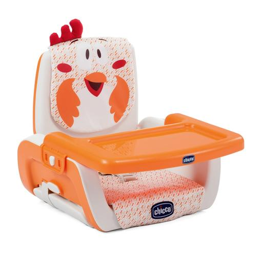 Chicco - Silla Elevador Fancy Chicken