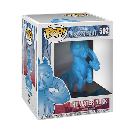 Frozen - Water Nokk - Figura POP Frozen 2