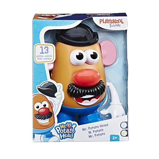 Hasbro - Mr Potato