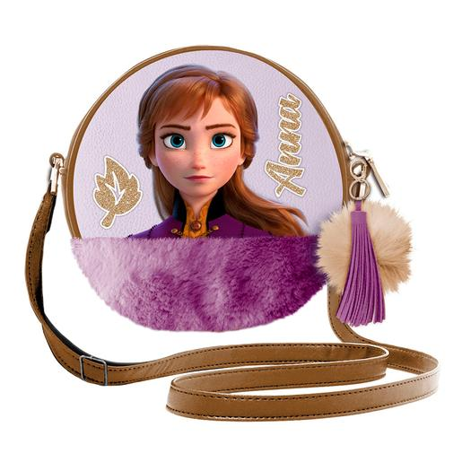 Frozen - Mala Redonda Element Anna