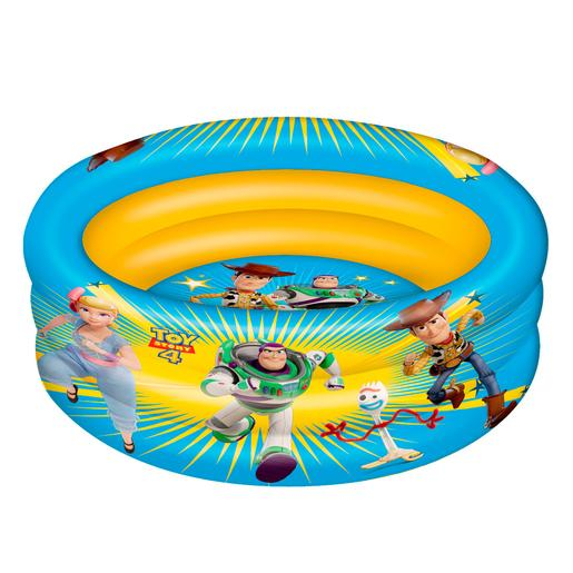 Toy Story - Piscina