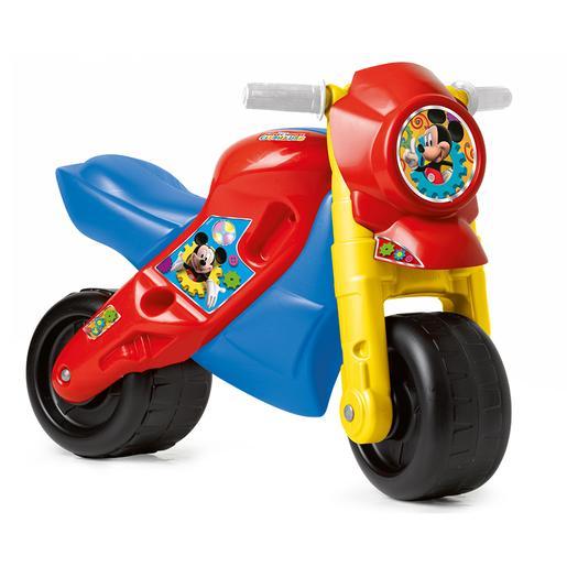 Feber Andador Motofeber 2 Mickey Mouse