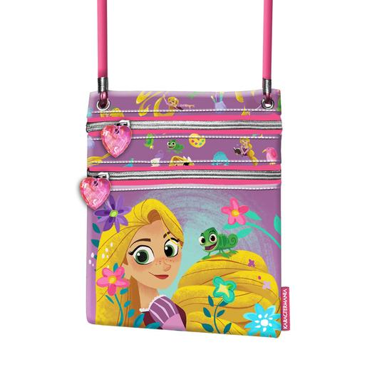 Rapunzel - Bolsa Action Mini