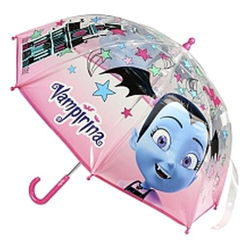 Vampirina - Guarda-Chuva Manual Vampirina