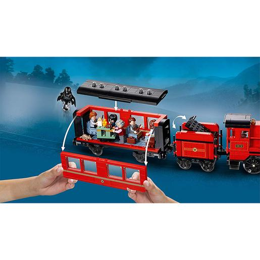 LEGO Harry Potter - Hogwarts Express - 75955
