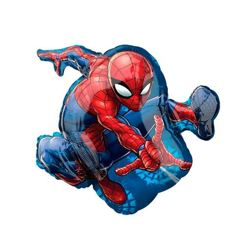Spider-Man Action - Balão