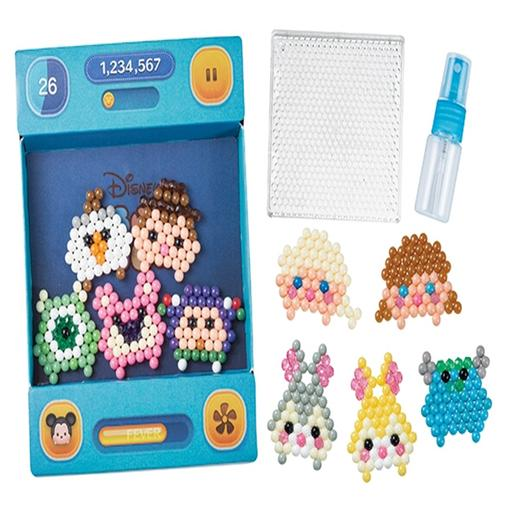 Aquabeads - Set de Personagens Disney