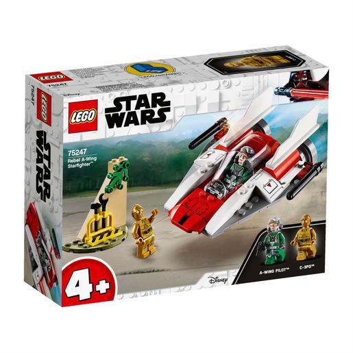 8d47ffe01de220 Star Wars | Personagens | Loja de brinquedos e videojogos Online Toysrus