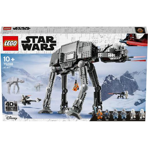LEGO Star Wars - AT AT – 75288