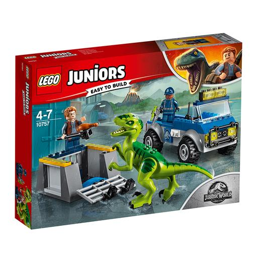 LEGO   Marcas   Loja de brinquedos e videojogos Online Toysrus
