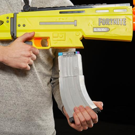 Nerf - Fortnite AR-L