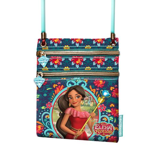 Elena de Avalor - Mala Action Mini