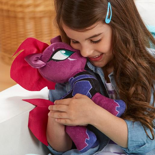 My Little Pony - Peluche Tempest Shadow