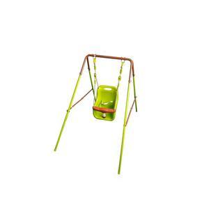 Baloiço Infantil 125 cm