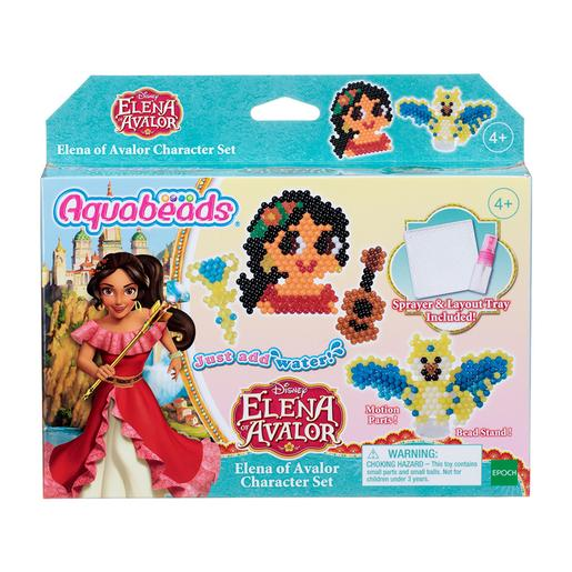 Aquabeads - Elena de Avalor