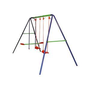 Baloiço 4 Posições (várias cores)