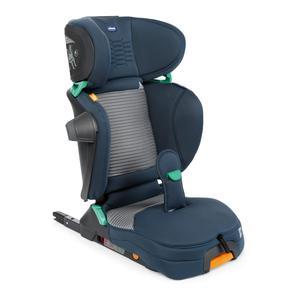 Chicco Cadeira Auto Fold & Go I-Size Air Isofix 2/3 Ink Air