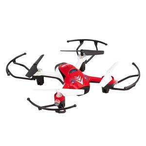 Xtrem Raiders - Easy Drone Evo