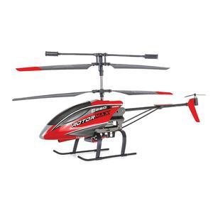 NincoAir - Drone Rotormax