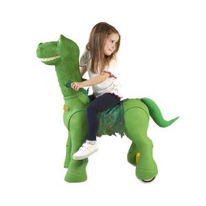 Feber - My Friendly Dino 12v