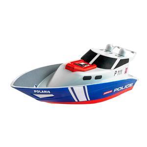 Ninco Barco Policia - NH99032