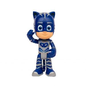 PJ Masks - Catboy Super Poder - Figura Articulada