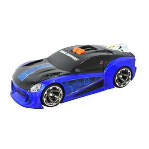 Veículo Street Beatz & Max Boost (vários modelos)