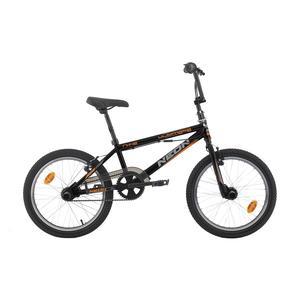 Bicicleta Ultimate BMX 20 Polegadas - 3804777011835
