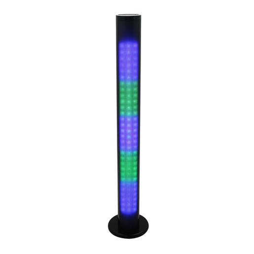 Lexibook - Torre de Som Luminosa Bluetooth