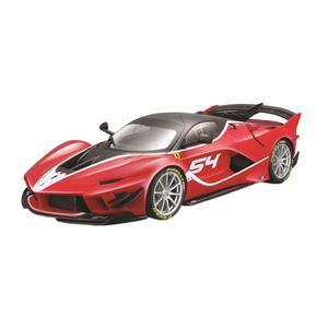 Bburago - Ferrari Signature 1:18 (vários modelos)