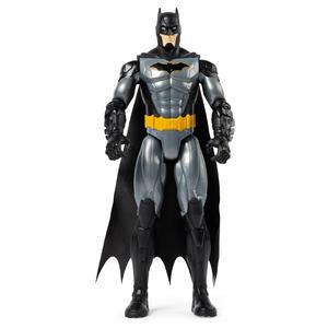 DC Comics- Batman - Figuras XL (vários modelos)